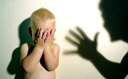 Chantaje emocional: ejemplos en la educación a los niños