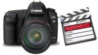 Canon EOS movie plugin E1 para Final Cut Studio, nueva versión el 25 de abril