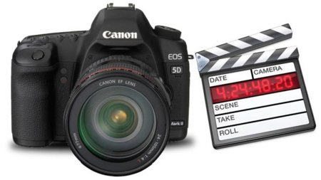 Canon EOS movie plugin E1 para Final Cut Studio, nueva versión el 25 de abril
