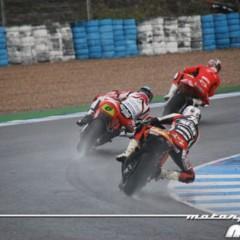 Foto 72 de 102 de la galería cev-buckler-2011-imagenes-de-la-ultima-cita-en-jerez en Motorpasion Moto