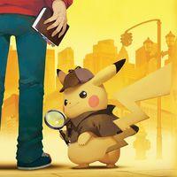 Ya está disponible para descargar en la eShop de Nintendo 3DS la demo de Detective Pikachu