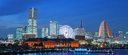Japón regala diez mil viajes para promocionarse en las redes sociales