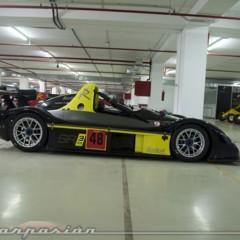 Foto 19 de 36 de la galería el-garaje-de-ensueno-del-ascari-race-resort en Motorpasión