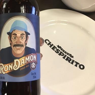 Visitamos Chanfle y Recontrachanfle: el restaurante de Grupo Chespirito inspirado en sus icónicos personajes y esto descubrimos