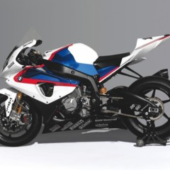 colores-de-la-bmw-s1000rr-de-superbikes