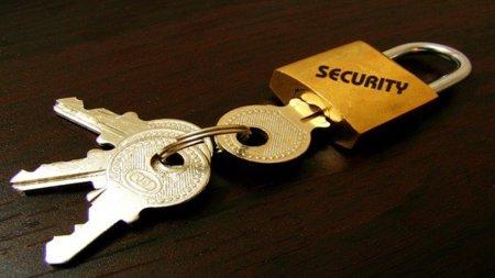 La seguridad de las claves WPA en entredicho por culpa del cloud computing