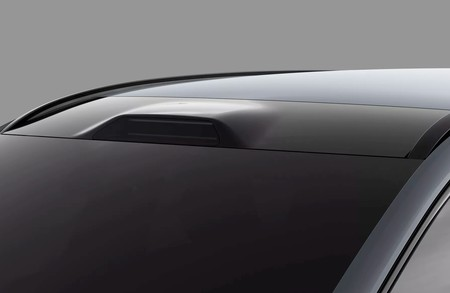 Volvo ofrecerá un sensor LIDAR en una nueva nueva familia con capacidad de conducción autónoma que llegará en 2022