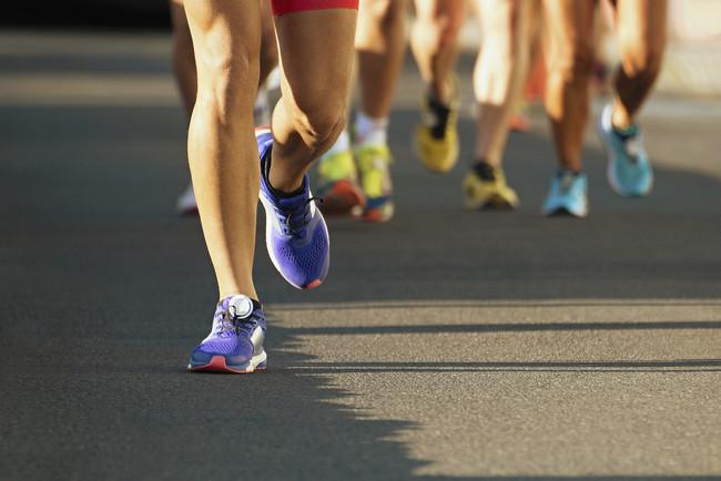 correr-lento