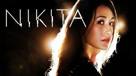 Cinco razones para ver 'Nikita'