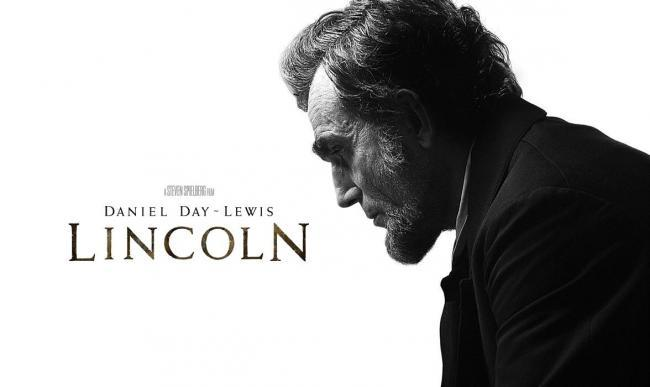 Cartel de 'Lincoln'