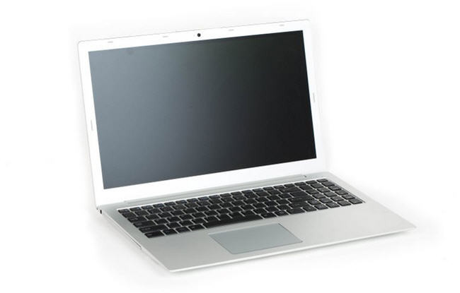 Purism Librem es el portátil ideal para los defensores del software libre