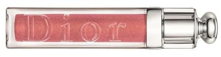 dior-addict-gloss-pink-excess.jpg