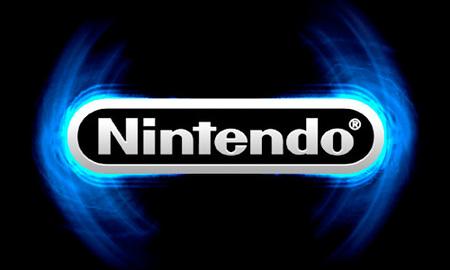El nuevo hardware de Nintendo llegará cuando tengan buenas ideas que la gente compre