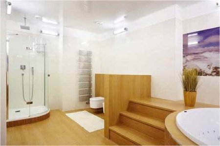apartamento baño 1