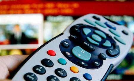 ¿Te imaginas pagar sólo por las cadenas de televisión que ves?