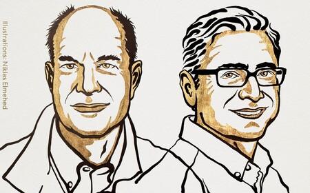 Experimentaron por décadas con el activo del chile, la capsaicina, y por eso ahora son los ganadores del premio Nobel 2021 en medicina
