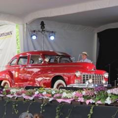 Foto 17 de 79 de la galería xxviii-gran-concurso-internacional-de-elegancia en Motorpasión México