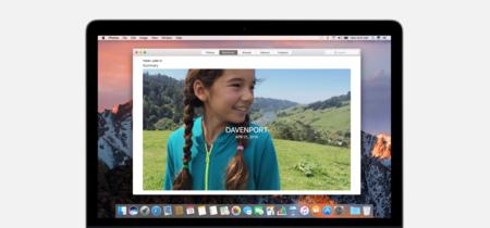 En qué ha mejorado la seguridad de las apps con macOS Sierra