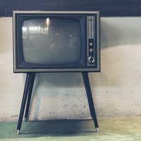 En esta web puedes ver cientos de canales de televisión TDT online, gratis y en un clic