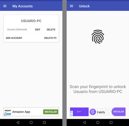 Remote Fingerprint Unlock 04