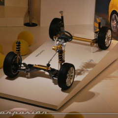 Foto 2 de 37 de la galería opel-corsa-2010-presentacion en Motorpasión