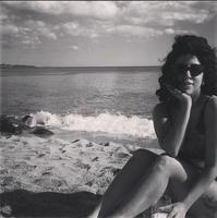 Lady Gaga playea en Marbella, y de paso nos espanta