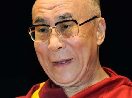 Ciberespías chinos seguían los movimientos del gobierno indio y el Dalai Lama