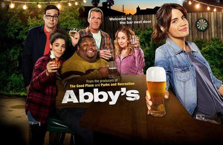 Abbys Nbc