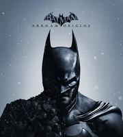 'Batman Arkham Origins': análisis