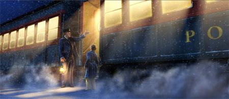 Películas y trenes