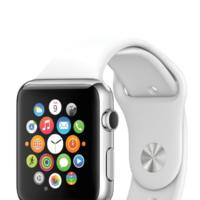 Apple Watch, esto es lo que necesitas saber