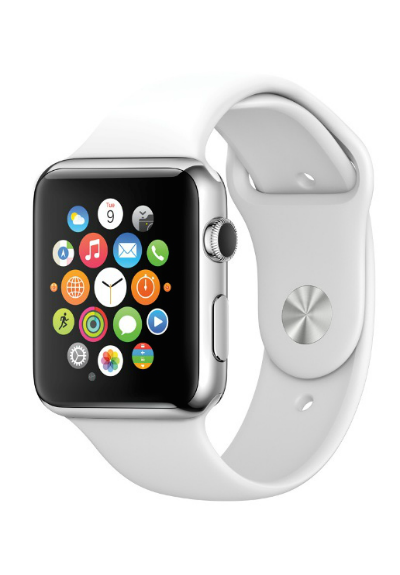 3dd9fd1ceb80 Apple Watch