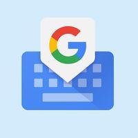 Gboard prueba a sugerirte qué escribir en aplicaciones como WhatsApp o Telegram