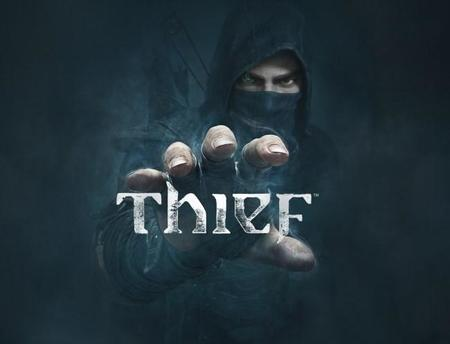 La película de Thief podría estar en marcha