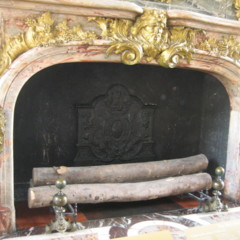 Foto 7 de 17 de la galería palacio-de-versalles en Diario del Viajero