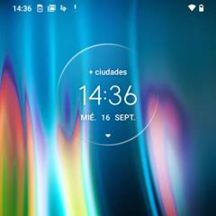 imagenes-de-android-10-con-moto-ux
