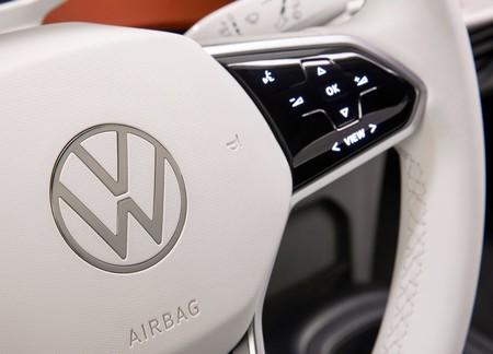 Volkswagen Id 3 1st Edition 2020 1600 25