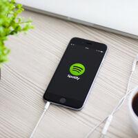 Spotify prepara un rediseño en la pantalla de inicio con nuevas secciones para facilitar las búsquedas