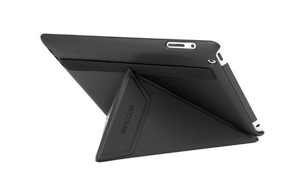 Incase Origami para iPad