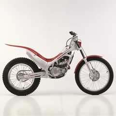 Foto 58 de 61 de la galería los-50-anos-de-montesa-cota-en-fotos en Motorpasion Moto