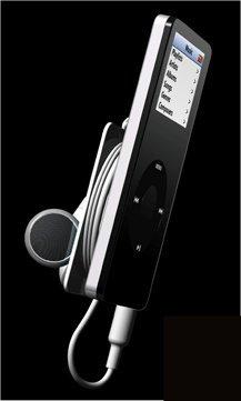 Cableyoyo Pop, para tus auriculares