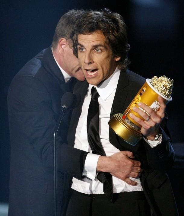Foto de  MTV Movie Awards 2009 (47/49)