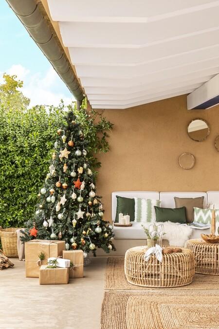 Westwing Navidad Bosque