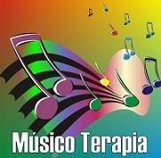 Dar a luz cantando, la terapia musical