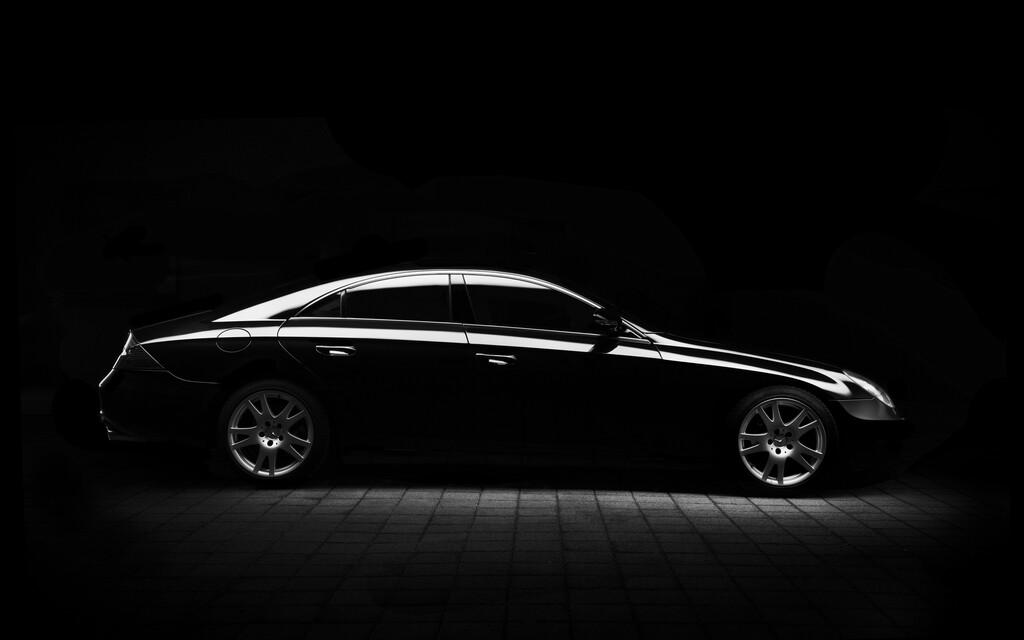 El Apple Car acelera para llegar en 2024, según DigiTimes