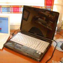 Foto 5 de 24 de la galería dell-xps-m1730 en Xataka