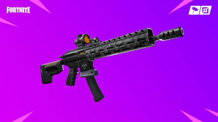 Fortnite Patch Notes V9 01 Br Header V9 01 00br Weapon Tacticalassaultrifle Social 1 1920x1080 5ce8461cb28de23166b991fc38967aa846148fbe