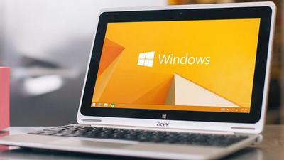 Microsoft descontenta con Google y la publicación de una vulnerabilidad en Windows 8.1