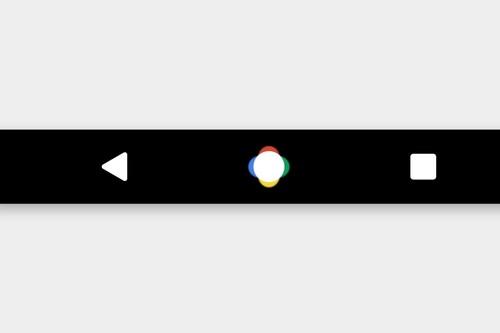 Los botones de nuestros smartphones tienen los días contados gracias a la navegación por gestos de Android P
