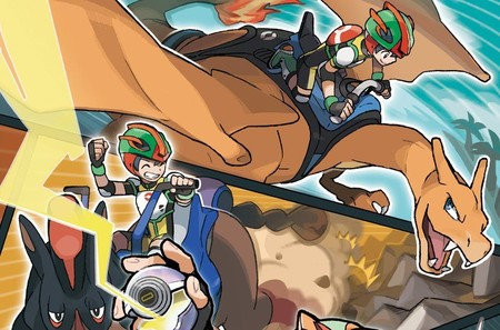 Pokemonride 848x560